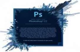 adobe photoshop torrent free download